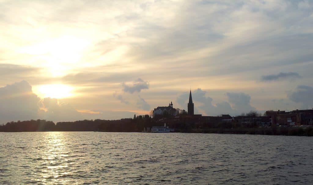 Baden am Plöner See