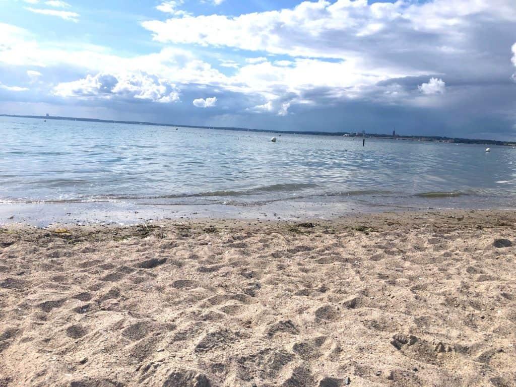 Ferienwohnung an der Ostsee kaufen und vermieten