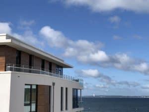 Ostsee Ferienwohnung kaufen